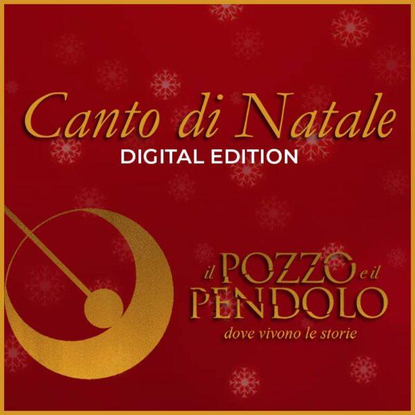 canto-di-natale-2020-digital-edition